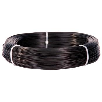 Bonsai-Shopping.eu - 1,5 mm Bonsai-Draht 500 gr. , Aluminium, in ...