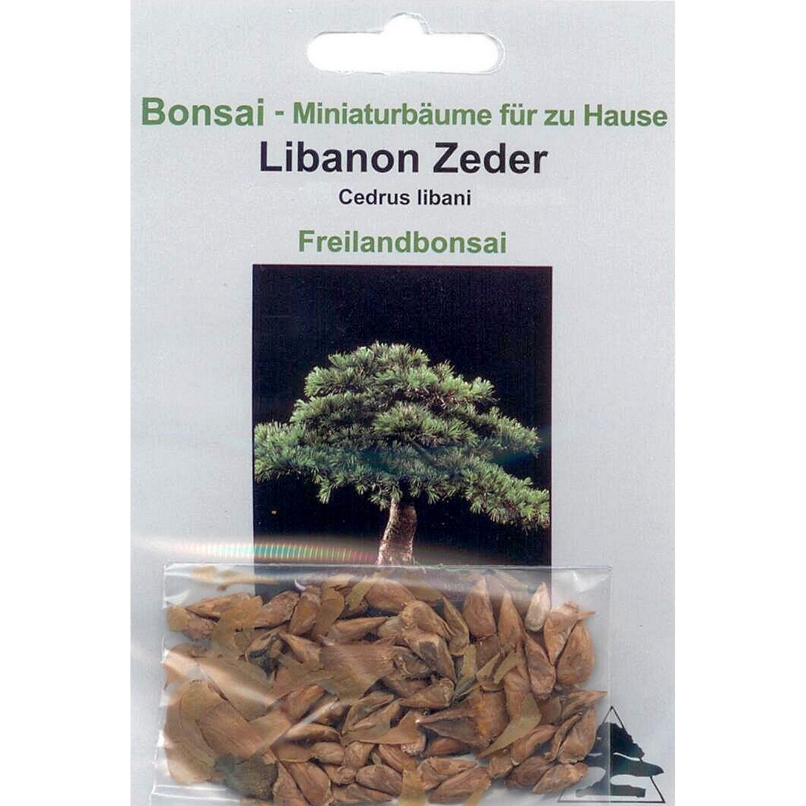 Bonsai lebanon zeder investments api access project investments with high returns